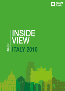 Inside-Italy-2016