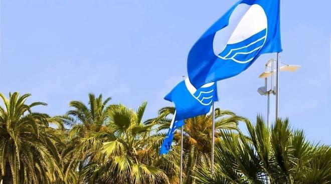 bandiere-blu-2018-liguria