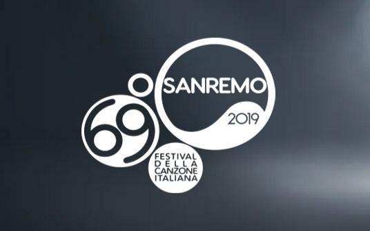 festival-sanremo-2019