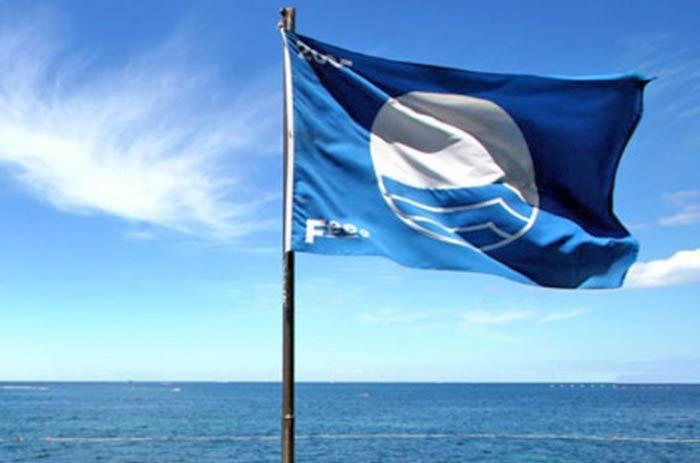 blue-flag-liguria