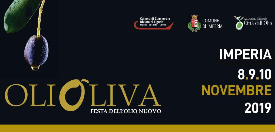 olioliva2019